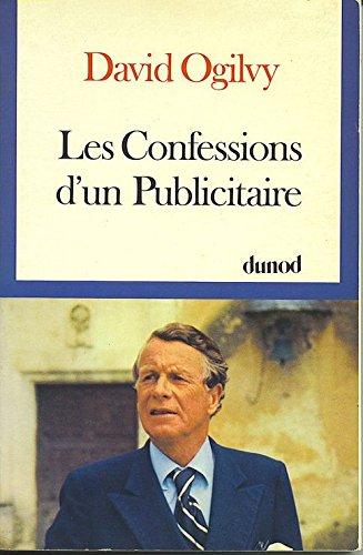 Les confessions d'un publicitaire