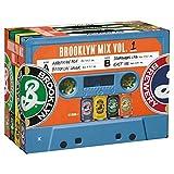 Brooklyn Mix Tape 12 x 355ml