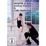 Master Class Avec Andrey Klemm /Vol.2
