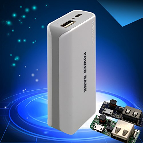 5200mah-external-portable-power-bank-usb-pack-battery-charger-for-mobile-phone