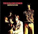Songtexte von The Rolling Stones - Honolulu 1966