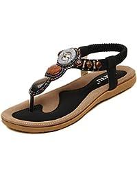 innovative design 607d8 a8693 Suchergebnis auf Amazon.de für: schuhe breite füße damen ...