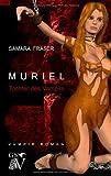Muriel: Tochter des Vampirs bei Amazon kaufen