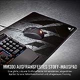 Corsair CH-9000108-WW MM300 Gaming Mauspad (93 x 30 x 0,3 cm) - 2