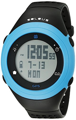 soleus-unisex-sg012-045-gps-fly-digital-display-quartz-black-watch