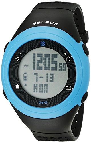 soleus-gps-fly-montre-tracker-dactivit-noir-bleu
