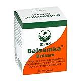 Balsamka Balsam 50 ml
