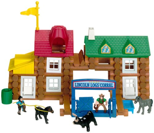 lincoln-log-big-l-ranch-by-knex