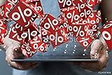 ZUNTO action forex Haken Selbstklebend Bad und Küche Handtuchhalter Kleiderhaken Ohne Bohren 4 Stück