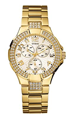 Guess G13537L Mujeres Relojes