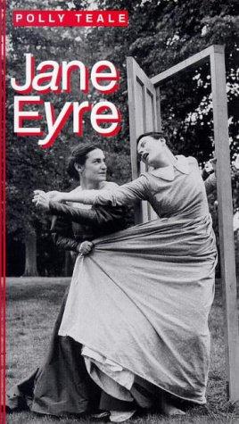 Jane Eyre (NHB Modern Plays) (Nick Hern Books)