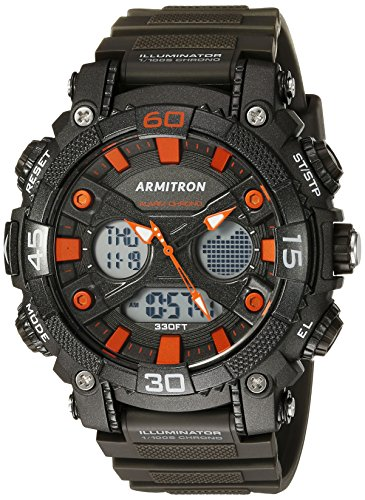 armitron-sport-mens-20-5108org-orange-accented-analog-digital-chronograph-black-resin-strap-watch