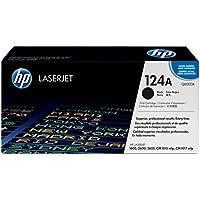 HP Q6000A Toner, Nero -  Confronta prezzi e modelli