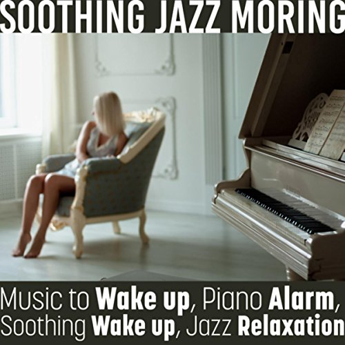Good Morning Piano