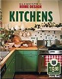 eBook Gratis da Scaricare Title Elements of Home Design KITCHENS (PDF,EPUB,MOBI) Online Italiano
