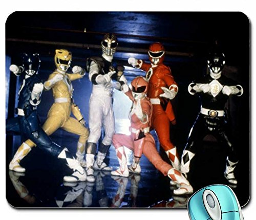 entertainment-tv-show-power-rangers-mighty-1200-x-811-tapete-maus-pad-computer-mauspad