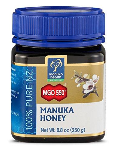 miele-manuka-mgo-550-250-g