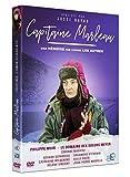 Capitaine Marleau - Saison 1 Vol.2 - Philippe Muir et le domaine des soeurs Meyer