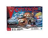Hasbro IMC Toys Operación cars2 - Operación Cars2