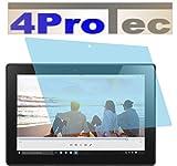 2x ANTIREFLEX matt Schutzfolie für Lenovo Miix 310 Premium Displayschutzfolie Bildschirmschutzfolie Display Schutz Glas Schutzhülle Displayschutz Displayfolie Folie