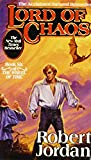 Lord of Chaos (Wheel of Time)