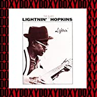 Lightnin' - The Blues of Lightnin' Hopkins (Hd Remastered Edition, Doxy Collection)