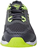 Asics Gt-2000 6 Lite-Show, Chaussures de Running Homme