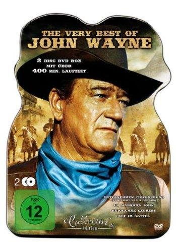 john-wayne-the-very-best-of-collectors-edition-2-dvds