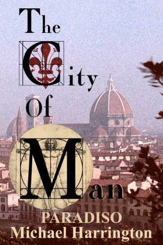 The City of Man: Paradiso (English Edition) PDF Books
