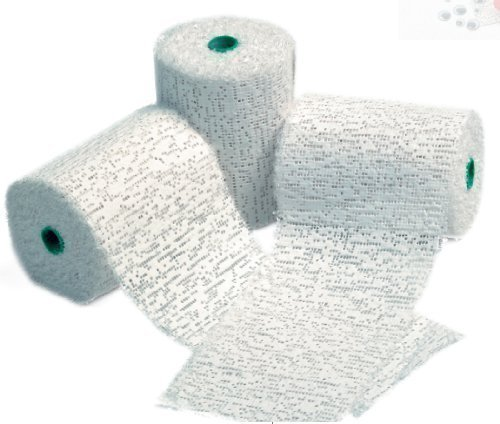modrock-plaster-of-paris-bandage-8cm-x-3m-x-3rolls