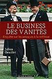 Image de Le business des vanités