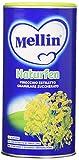 Mellin Naturfen Bevanda a Base di Finocchietto - 200 gr