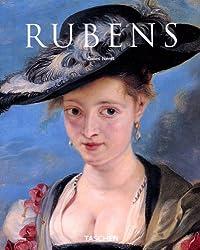 Peter Paul Rubens (1577-1640) : L'Homère de la peinture