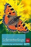 ISBN 3835406795
