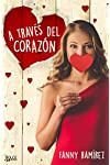 https://libros.plus/a-traves-del-corazon/