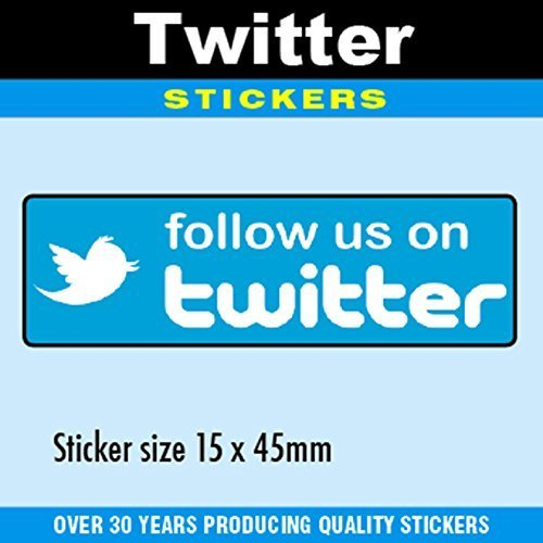 pack-of-200-follow-nos-en-twitter-adhesivos-15-x-45mm