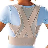 LP Support 929 - Soporte corrector de espalda