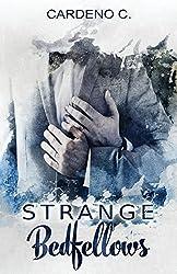 Strange Bedfellows by Cardeno C. (2015-11-08)