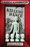 The Killing Dance (Anita Blake Vampire Hunter 6)