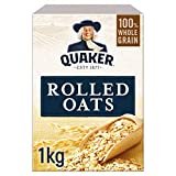 Quaker Porridge Di Avena 1Kg