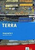 ISBN 3121040219