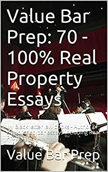 property valuation essay Property valuation is an art, not a science there are so many factors involved in estimating value that appraisers always make clear that they are only giving an opinion of a property's value.