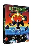 Doctor Mordrid Full Moon kostenlos online stream