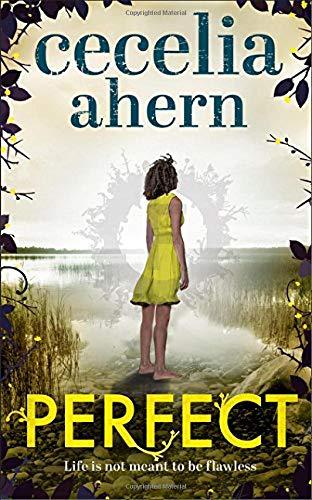 Perfect par Cecelia Ahern