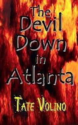 The Devil Down in Atlanta (The Front Nine Book 5)
