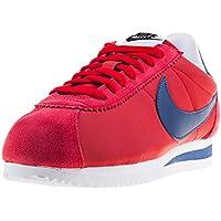 Nike Classic Cortez Nylon 807472603, Turnschuhe