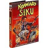 Kommando Siku - Uncut