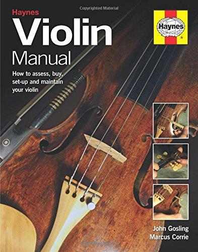violin-manual-haynes-manuals