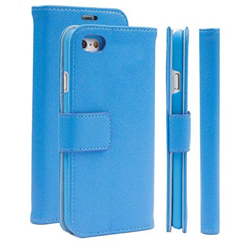 apple-iphone-6-6s-custodia-hippo-azzurro-icues-maraba-borsa-piu-fintapelle-e-colore-opzioni-disponib