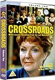 Crossroads - Part 2 [DVD] [1964]
